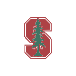 Logo_Showcase_31