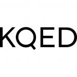 Logo_Showcase_9
